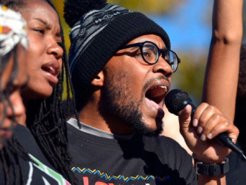 A Crisis of Leadership at MIZZOU