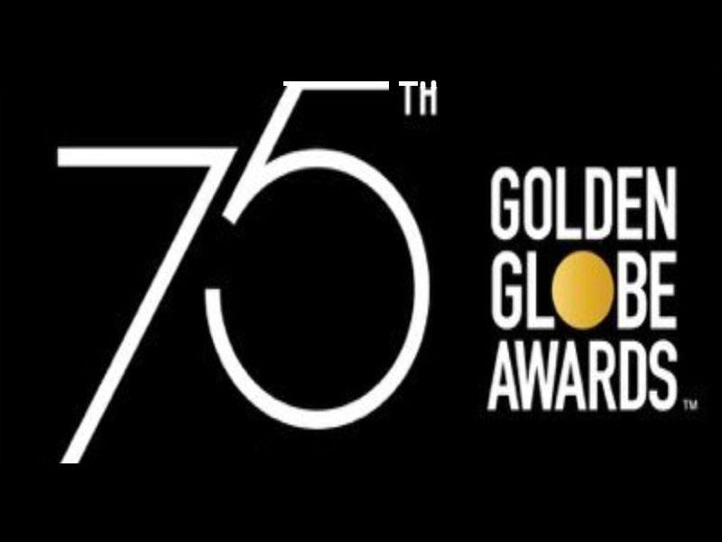 Blackish: Live Tweeting the Golden Globes