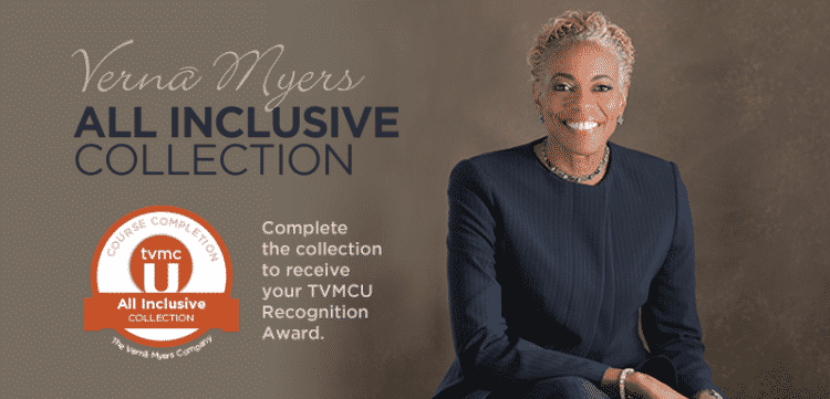 All Inclusive Collection For Law Organizations