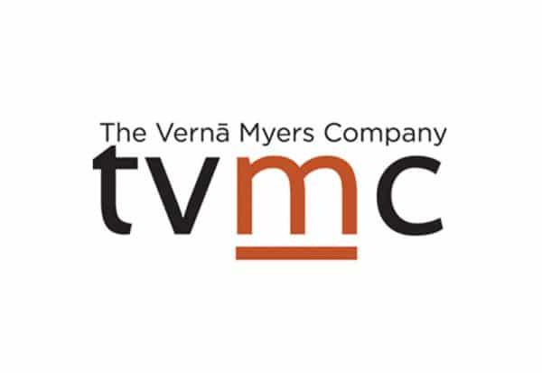TVMCU Featured Image