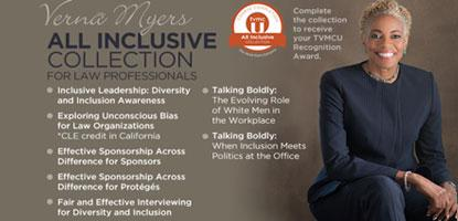 All Inclusive Collection For Law Professionals